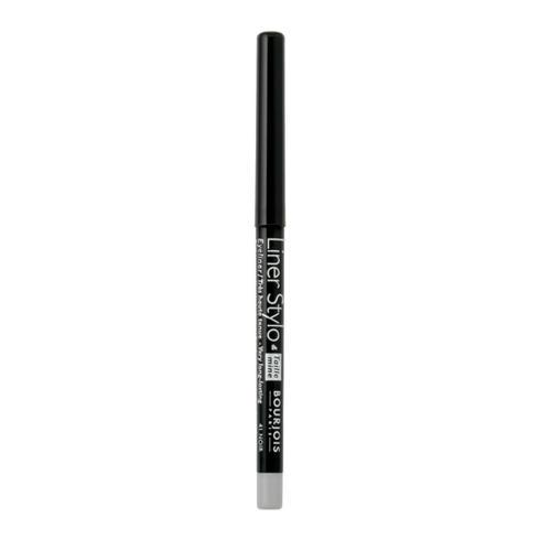 Bourjois - Liner Stylo Eyeliner - 41: Noir